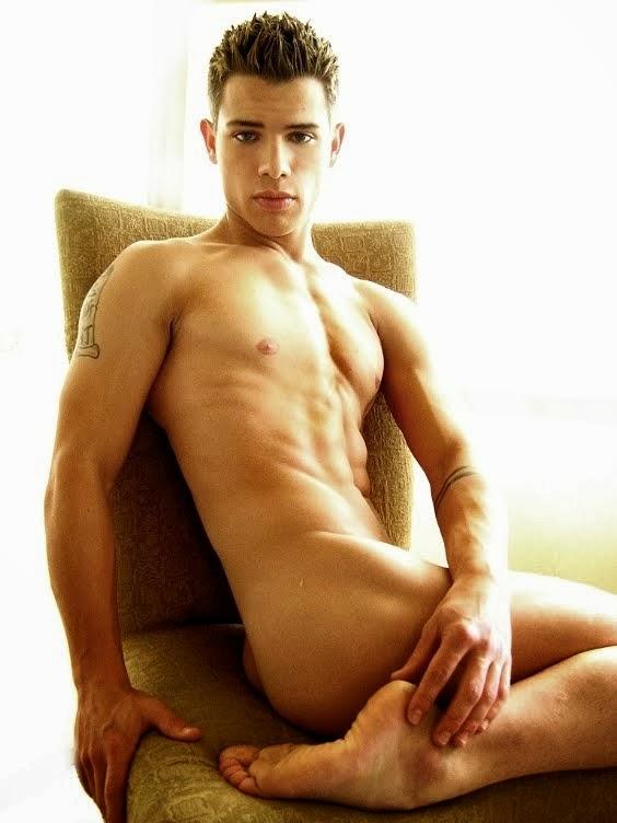 Pics of brent micheals nude