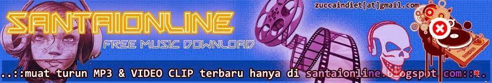 .::Online TV Malaysia Radio Streaming::.