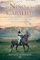 El niño de los caballos (Rupert Isaacson)
