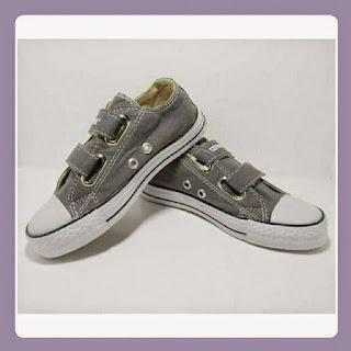 online sepatu converse anak prekat,supplier sepatu converse anak prekat,toko online sepatu converse anak prekat,