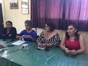 Organizaciones feminista, acusan al gobierno del estado,  no transparentar el recurso destinado para erradicar la violencia contra las mujeres
