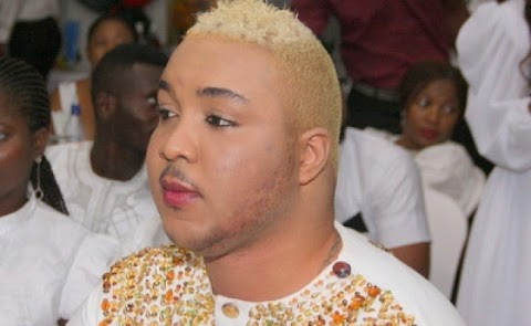 """Bleaching is a Matter of Choice' - Bleaching Expert Pela Okiemute"