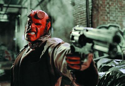 film hellboy6 pistole Related tags: preeten bbs portal, cw bbw, preeten bbs portal, adult bj bbs ...