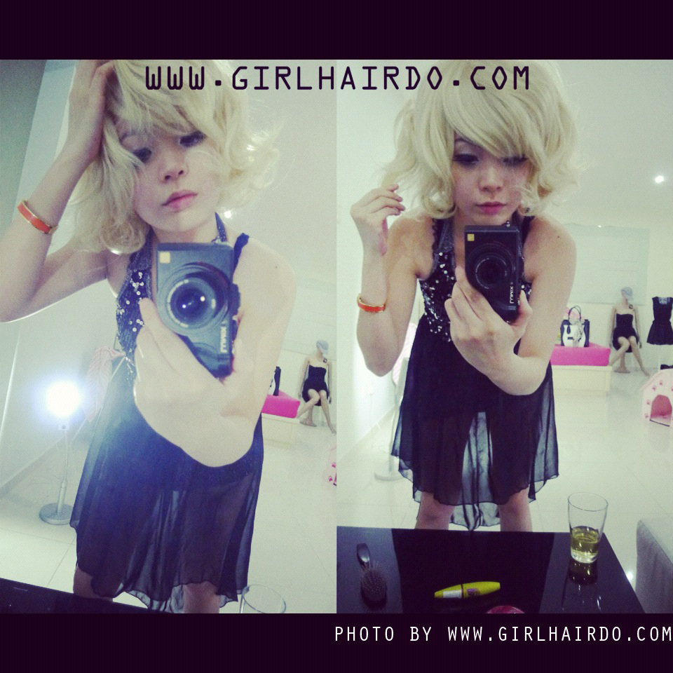 http://3.bp.blogspot.com/-fOvFjrAbrf4/UHbuL-Y6ZnI/AAAAAAAAGBg/2L9KjeMusoA/s1600/IMG_0529.JPG