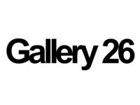 This Is Gallery 26