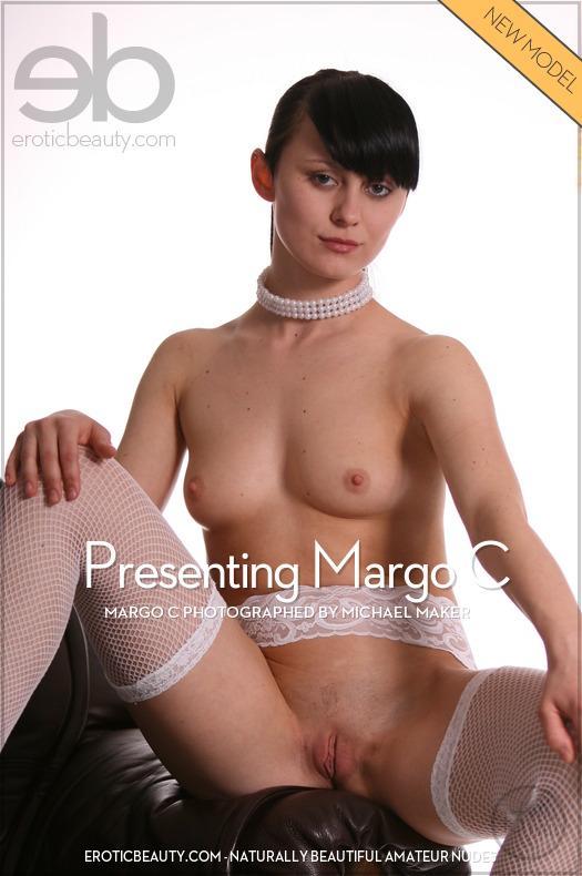 Margo_C_Presenting_Margo_C BleloticBeautr 2013-05-11 Margo C - Presenting Margo C 12030