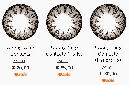 http://www.e-circlelens.com/shop/goods/goods_search.php?searched=Y&log=1&skey=all&sword=Soony+Gray&x=0&y=0