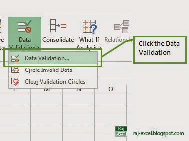 how to clear excel cells with text box