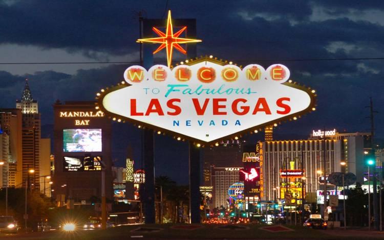 Las Vegas und das Waffenrecht in den USA: Die