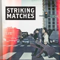 www.strikingmatches.com