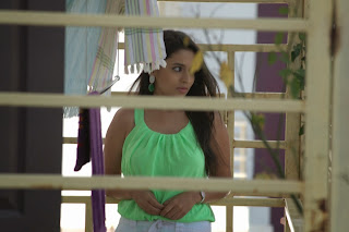 Trishala shah Pictures from Golden Chance 040.jpg