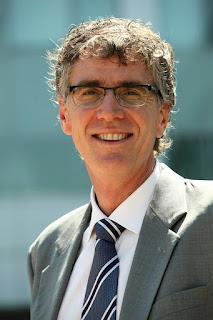 Ettore Pollicardo confermato alla presidenza Aioici