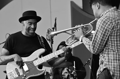 Jazz Of Thufeil - Marcus Miller Bass.jpg