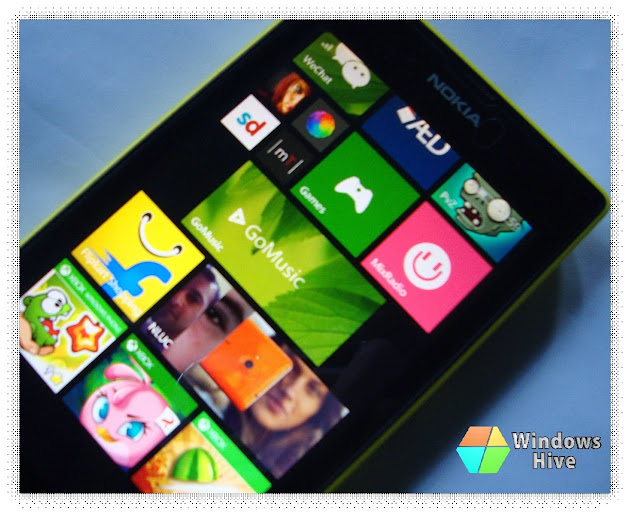 apps, music, windows phone