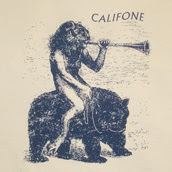 Califone shop