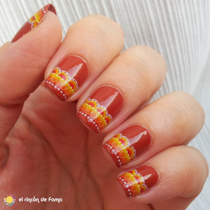 FRENCH WATER DECALS BPS