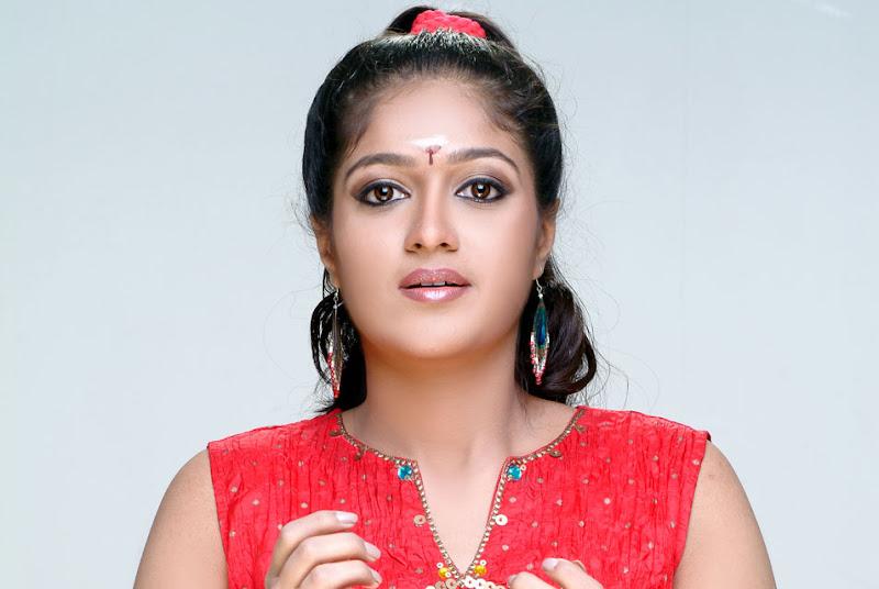 Actress Meghana Raj New Stills Gallery wallpapers