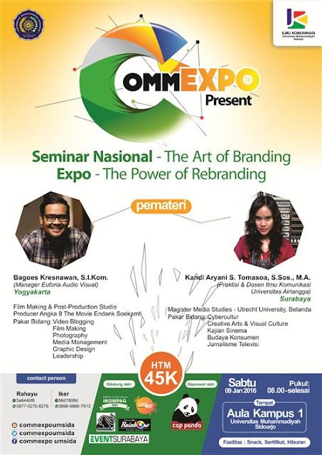 http://www.jadwalresmi.com/2015/12/seminar-commexpo-communication-expo.html