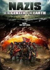 Nazis en el centro de la Tierra (2012)