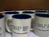 Mug BSP