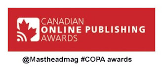 #Copaawards