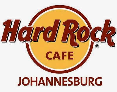 Hard Rock Cafe Rocks it's way to Johannesburg