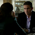 "Person of Interest: 1x12/13 - ""Legacy""/""Root Cause"""