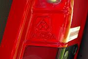 All Alcoa Logos