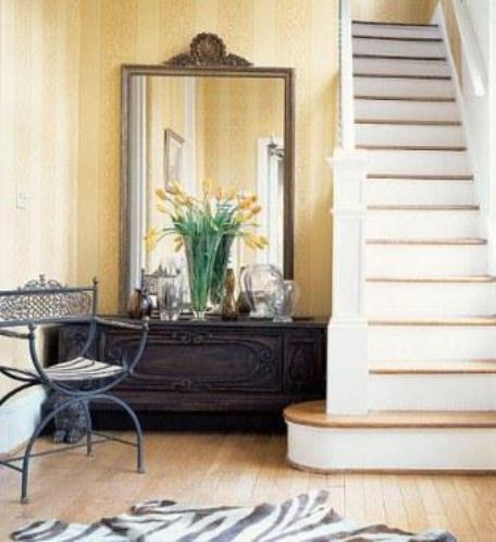 Feng Shui Tips: Mirrors – IN2LIVING