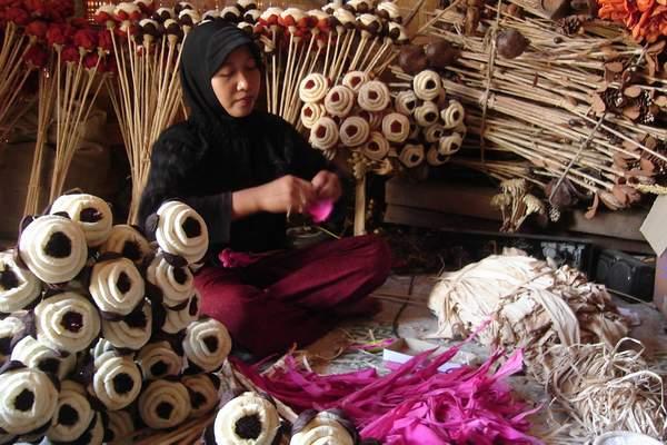 Keunggulan Gopher Indonesia Bagi Bisnis Produksi
