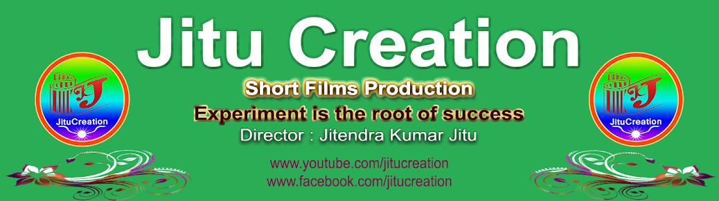 Jitu Creations