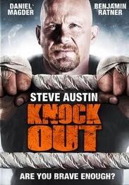 Knockout หมัดเดียวเปลี่ยนชีวิต HD 2011