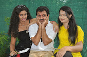 KKMK movie opening photos-thumbnail-5
