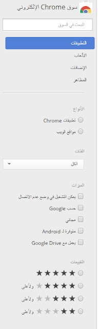 For-beginners-explain-how-to-install-addons-to-Google-Chrome-browser