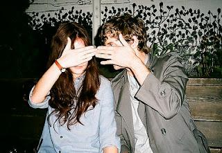 jangan serahkan 6 hal ini kepada pacar sebelum hubungan halal