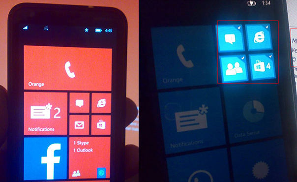 actualizacion windows phone 8-1