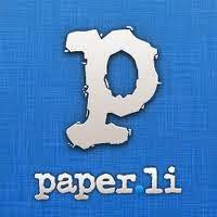 La Plomada en Paper.li