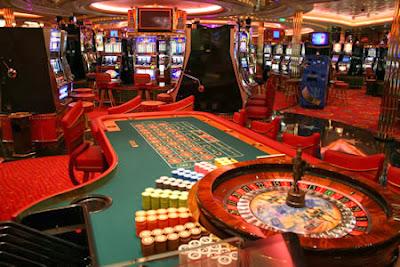 Los casinos online más seguros