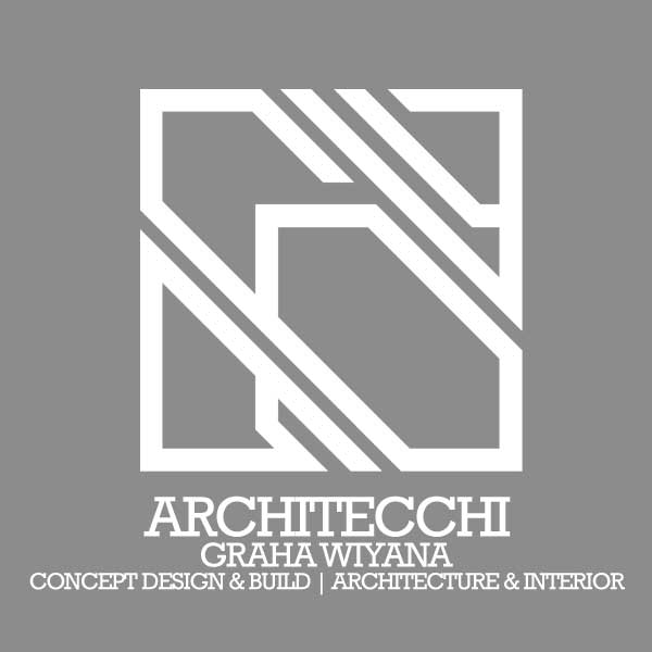 FacebookPage Arsitek Architecchi