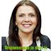 Top 10 treffende uitspraken Birgit Kelle