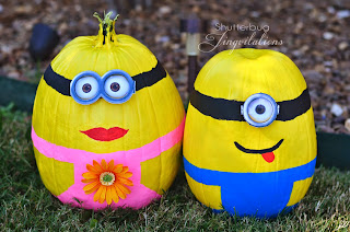 minion_pumpkin