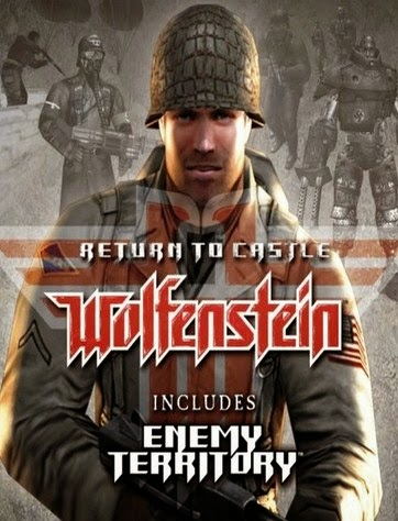 http://www.freesoftwarecrack.com/2015/01/wolfenstein-enemy-terriory-pc-game-download.html