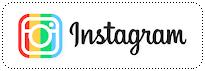 Mój instagram :)