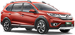 Harga Honda BRV Bandung