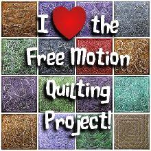 freemotionproject.jpg