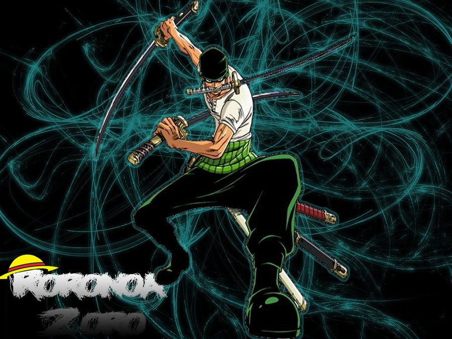 anime pictures about one piece naruto bleach fairy