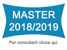 Master 2018/2019