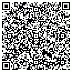 Scan to contact me now