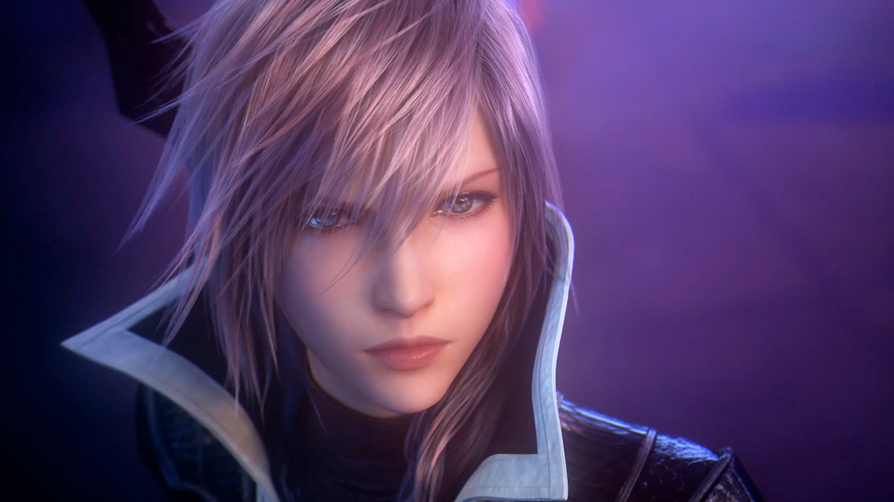 En la penumbra [Presente-Trabajo Adolf] Lightning-returns-final-fantasy-xiii2