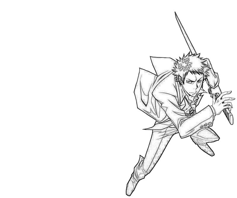 takeshi-yamamoto-skill-coloring-pages